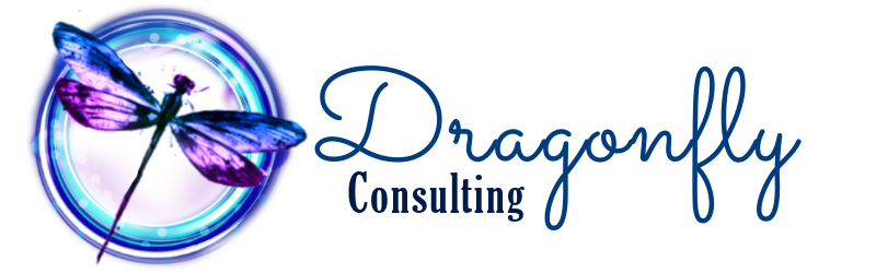 Dragonfly Consulting