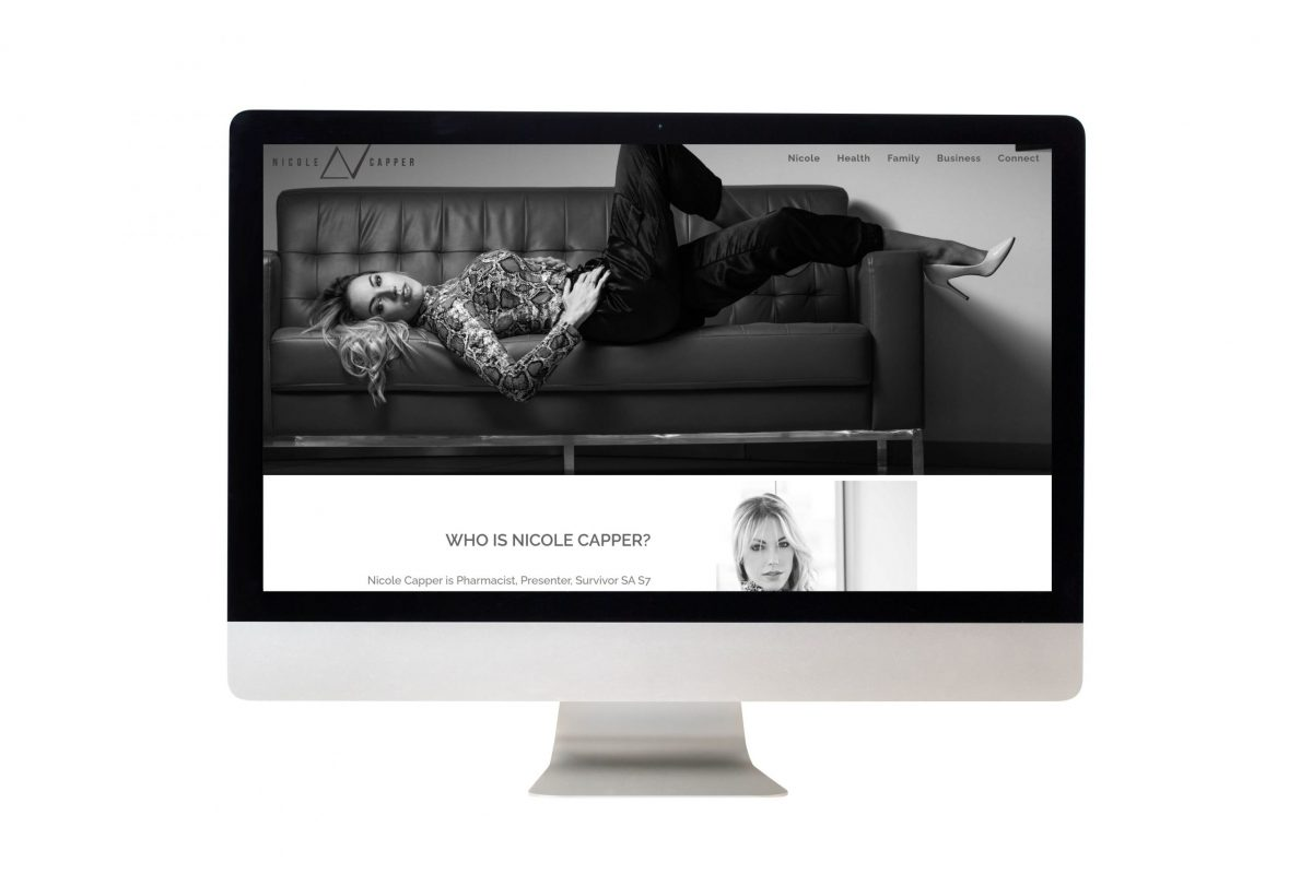 NC website